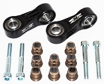 YXZ 1000R Sway Bar Links - Front