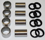 TRX450R Linkage Bearing Kit